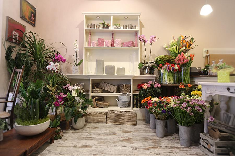 Le-Petit-Jardin shop   Le Petit Jardin